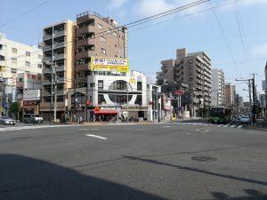 菊川駅周辺不動産