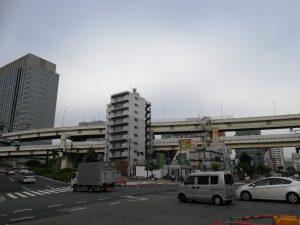 木場駅周辺不動産