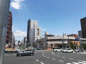 東陽町駅不動産